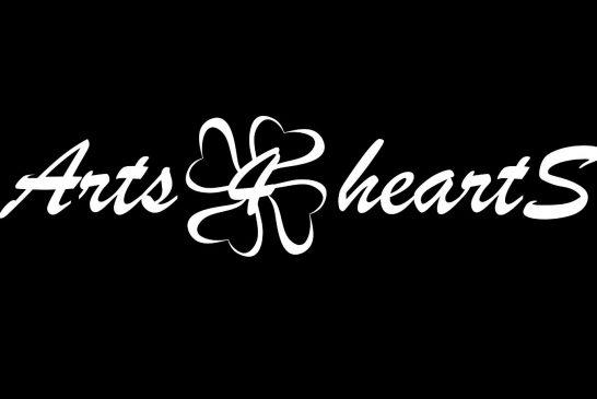 Arts4hearts: musica al tempo del Coronavirus
