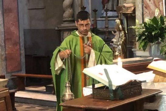 Settimana Santa a Pocapaglia, Pollenzo e Macellai ognuno a casa propria, ma insieme