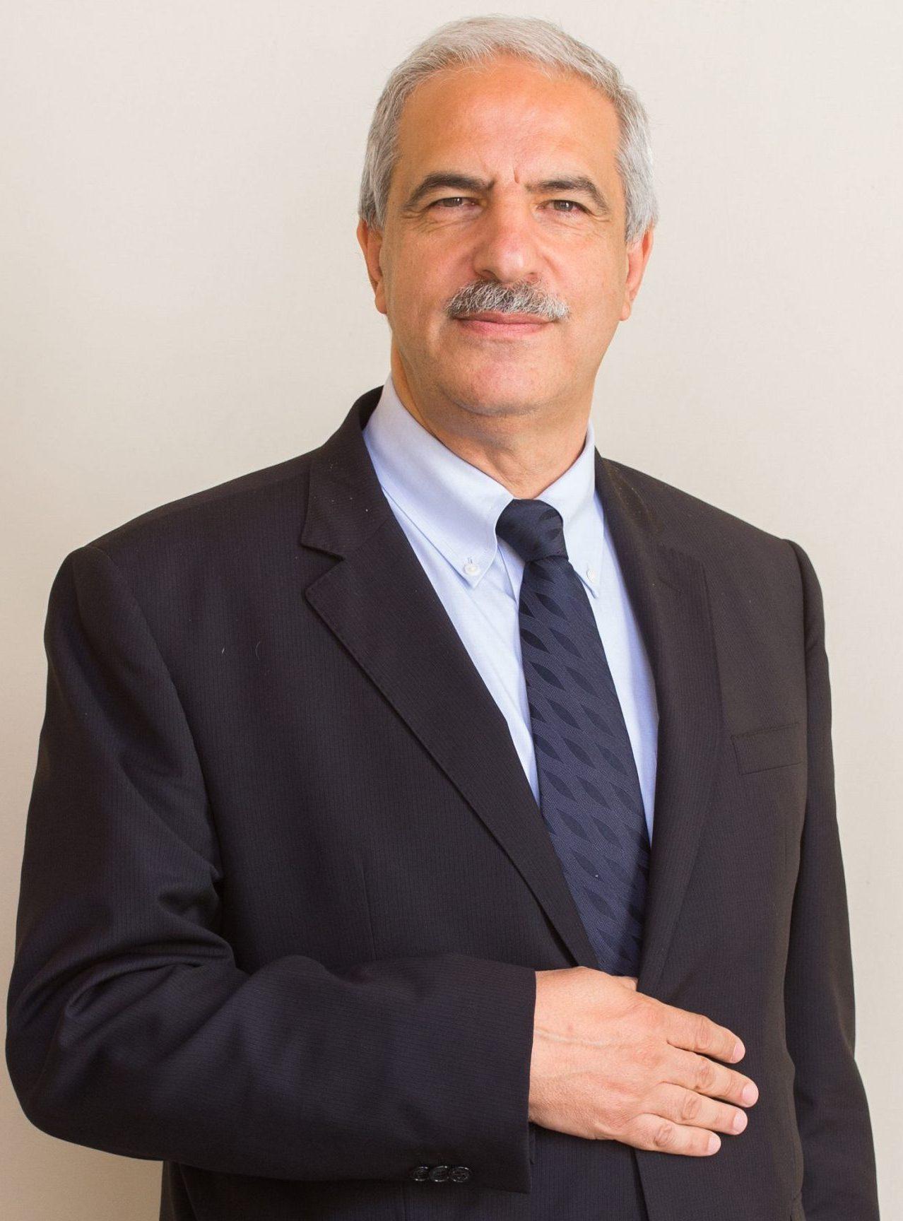 Giandomenico Genta confermato presidente della Fondazione CRC