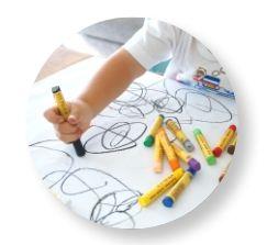 Spring Camp per l'autismo il progetto della cooperativa Lunetica di Bra