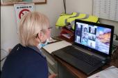 Vezza d'Alba: In un comunicato del Sindaco Carla Bonino, situazione e provvedimenti sul territorio comunale