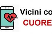 Vicini col Cuore: il nuovo servizio broadcast video di intrattenimento per persone anziane
