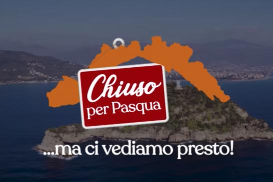 Liguria chiusa per Pasqua: tremila agenti saranno impiegati per controlli a tappeto su strade e autostrade