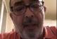 Monteu Roero, primo caso di contaggio: il messaggio del Sindaco Michele Sandri