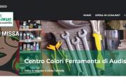A Sommariva del Bosco un nuovo progetto che coinvolge le attività commerciali del paese