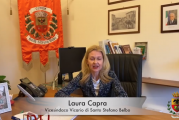 Coronavirus: altri due pazienti guariti a Santo Stefano Belbo