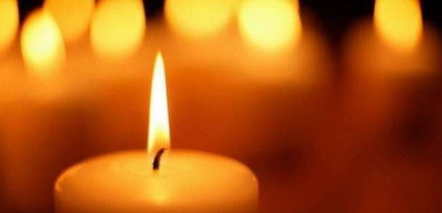 Il dolore in una lettera del personale infermieristico dei Glicini, per le tragiche perdite subite