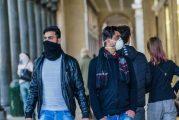 Coronavirus, le nuove ordinanze emesse oggi della Regione Piemonte valide fino a lunedì 13 aprile