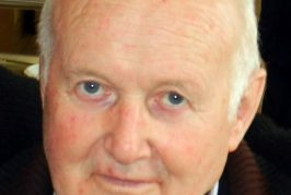 A Narzole Padri Somaschi in lutto è scomparso Padre Angelo Montaldo