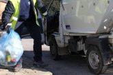 Bra: raccolta rifiuti regolare a Pasquetta, dalla prossima settimana, Ecosportello attivo fino al venerdì