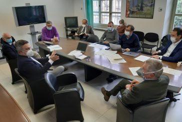 Coronavirus: il bollettino di oggi martedì 21 aprile 2020: insediata la task force per la fase 2