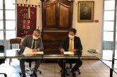 Alba: tra Comune ed Egea un accordo di sostegno per aiutare chi è in difficoltà a causa dell'emergenza Coronavirus