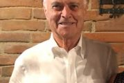 Si è spento Roberto Bordino, per 59 anni storico barbiere a Canale