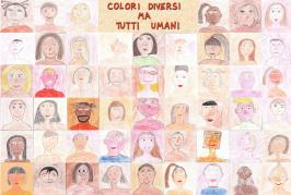 Il premio nazionale di Illustrazione al laboratorio di Fumetto alla scuola Franco Gioetti di Bra