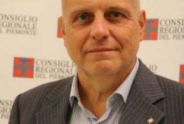 Marello accusa: Cirio sta dimenticando il comparto agricolo