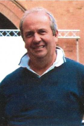 Lutto ad Alba e Bra per l'improvvisa scomparsa di Giacomo Barbero storico benzinaio