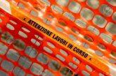 Bra:proseguono i lavori in via Vittorio Emanuele II