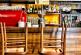 Il Calendario delle aperture in Piemonte: bar e ristoranti dal 23 maggio