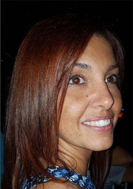 Malore fatale nella notte: muore giovane parrucchiera braidese