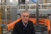 È morto Aldo Santero, 90 anni, uno dei fratelli che hanno fatto grande il marchio vitivinicolo di Santo Stefano Belbo