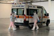 Ad Alba, dopo l'ultimo aggiornamento sale a 12 il numero dei decessi a causa del virus
