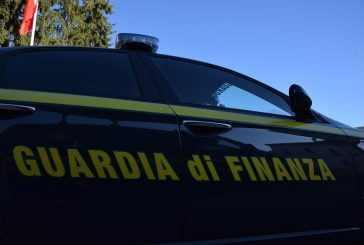 Secure mask: la Guardia di Finanza sequestra oltre 80.000 mascherine in provincia di Cuneo