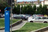 """Grazie ad A.C.A. e comune ad Alba parcheggi gratis  nel """"ponte"""" del 2 giugno"""