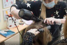 Alba: estetisti e parrucchieri possono decidere di restare aperti martedì 2 giugno