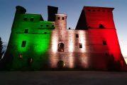 """Con """"Italia all'opera"""" festeggiato il 6° compleanno dei Paesaggi Unesco di Langhe-Roero Monferrato"""