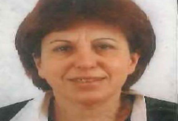 Pocapaglia: muore a 59 anni stroncata da una grave malattia