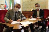 Alba: il sindaco nomina l'assessore al Turismo. Le deleghe affidate a Emanuele Bolla