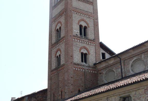 Un progetto di ampia portata per il restyling di San Gregorio, gioiello nel centro storico, oggi sede di mostre d'arte