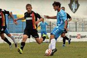 A.C. Bra: Serie D, piena fiducia al giovane Filippo Magnaldi