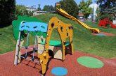 Alba riaprono parco Sobrino e giardino Dalmasso, da lunedì anche le attrezzature ginniche e le aree giochi degli altri parchi cittadini