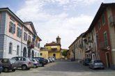 Guarene: la minoranza diserta la seduta di Bilancio per protesta