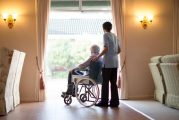 Sanità Piemonte: pubblicate le linee di indirizzo per la graduale ripresa delle attività delle strutture residenziali extraospedaliere