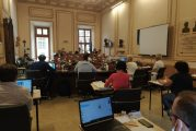 Conti del Comune di Bra in ottima salute: approvato il bilancio 2019