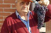 Addio a Luigi Drocco: uomo di terra e di grandi vini