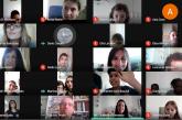 La scuola Don Milani di Bra va in gita... virtuale !