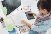 Nasce Apro Graphical, il nuovo settore per chi desidera specializzarsi in grafica digitale, social media, web e digital marketing
