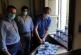 Bra: raccolti oltre 6 mila euro grazie alle mascherine solidali