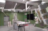 Alba: domenica 19 luglio chiude l'ospedale San Lazzaro di Alba e apre l'ospedale unico Michele e Pietro Ferrero a Verduno