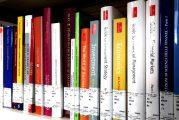 Riapre al pubblico la biblioteca comunale di Sommariva Bosco