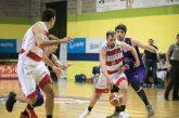 L'Olimpo Basket Alba si iscrive in Serie B!