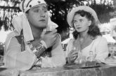 Alba: Estate all'Arena 2020 dal 14 al 17 luglio una settimana dedicata al maestro Federico Fellini