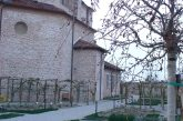 """Un confronto sui temi portanti dell'enciclica """"Laudato sii"""" all'ombra del bel santuario mariano"""