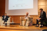 Alba e Bergamo alleate per un distretto gastronomico con Parma. Valerio Berruti ambasciatore di Alba nella rete creativa Unesco