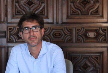 Daniele Demaria nominato nuovo assessore, subentra a Massimo Borrelli