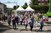 Nel 2020 salta la Grande Fiera d'Estate: la 45a GFE si svolgerà nel mese di giugno 2021 a Savigliano