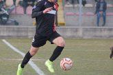 A.C. Bra: Serie D, Luca Marchisone è ancora giallorosso